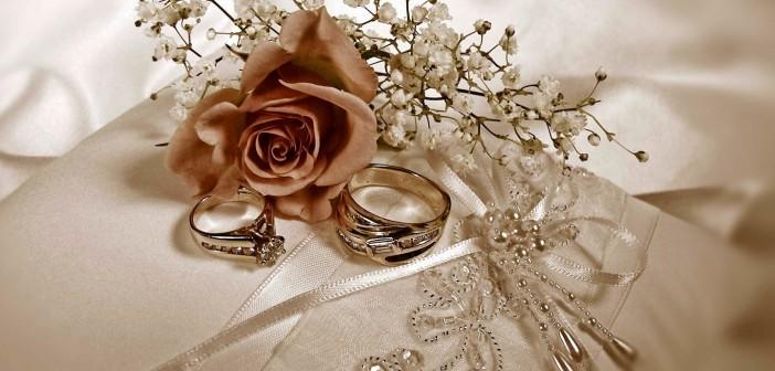 Как собраться на свадьбу к брату