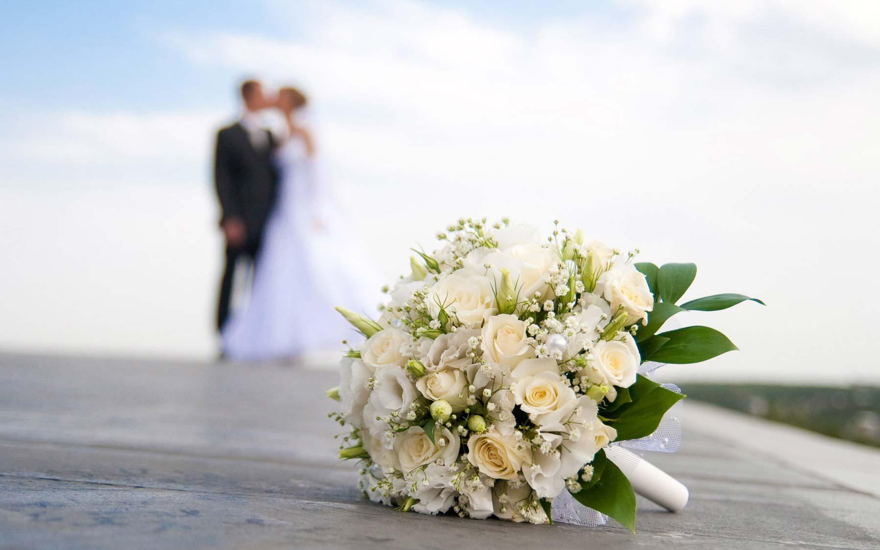Года совместной жизни какая свадьба
