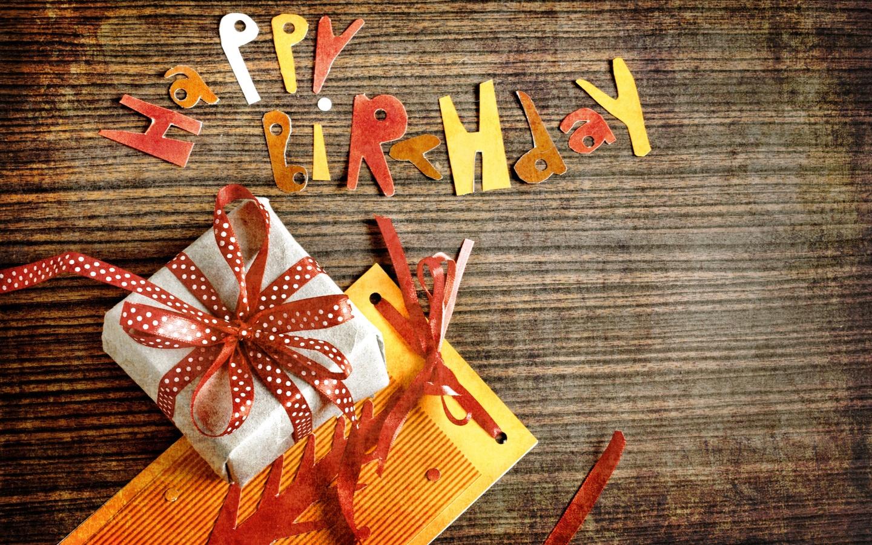Красивые открытки с поздравлениями с 55 летием