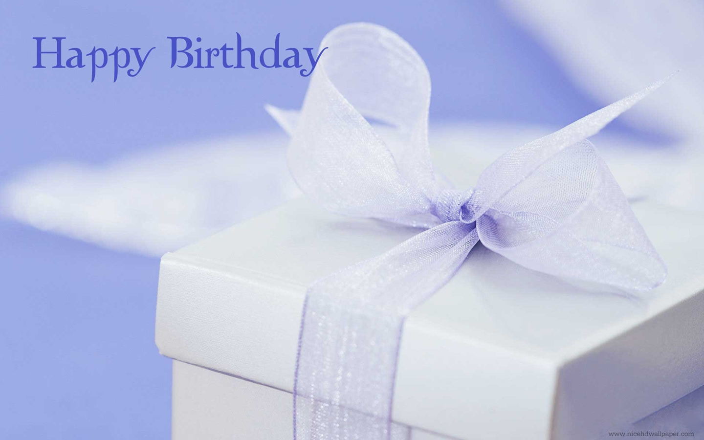 Как подарить жене на день рождения