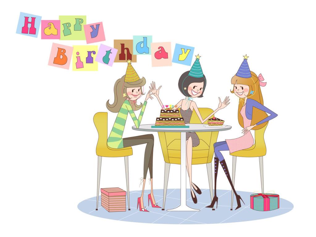 Смотреть Что подарить сестре на день рождения 30 лет видео