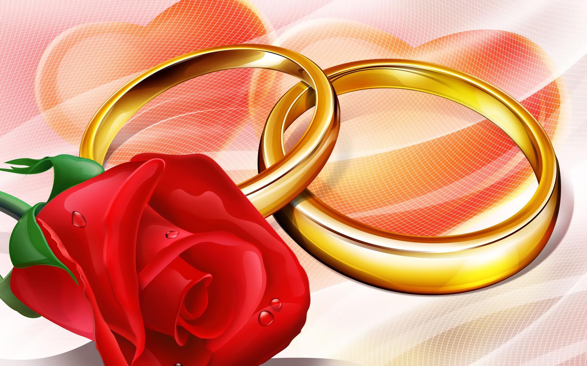 Поздравления с фланелевой годовщиной свадьбы 24