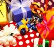 Какой подарок купить себе на день рождения