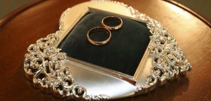 Агатовая свадьба поздравления
