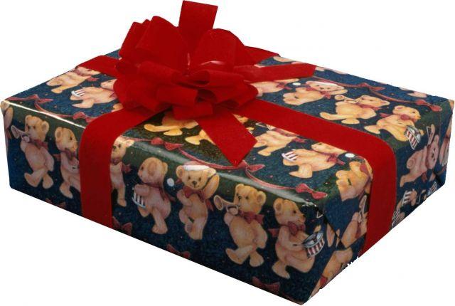 Что подарить любовнику в новый год