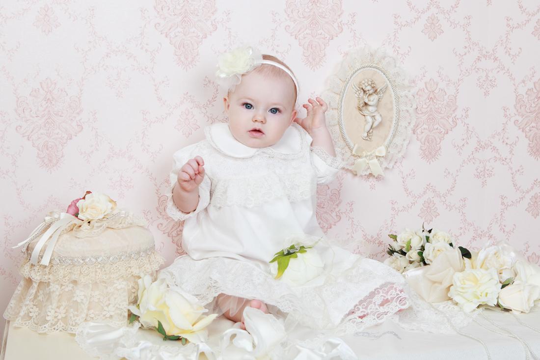Что подарить крестным родителям на крестины ребенка 181