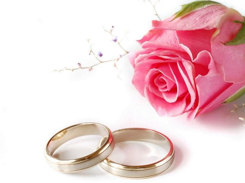 Что сделать молодоженам на свадьбу