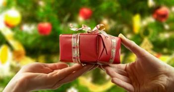 Что подарить жене на Новый год 2016