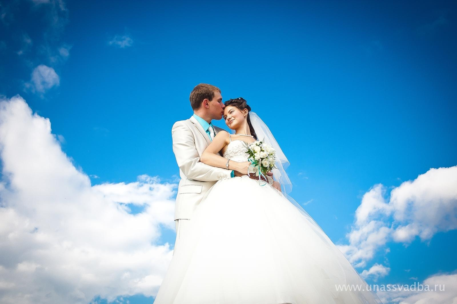 День свадьбы сестре фото