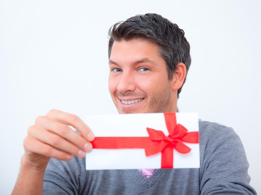 Сайты о подарках мужчинам 826