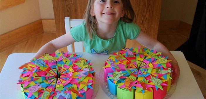 Лучшие подарки на день рождения для 3-летнего малыша Лучший подарок на рождение малыша
