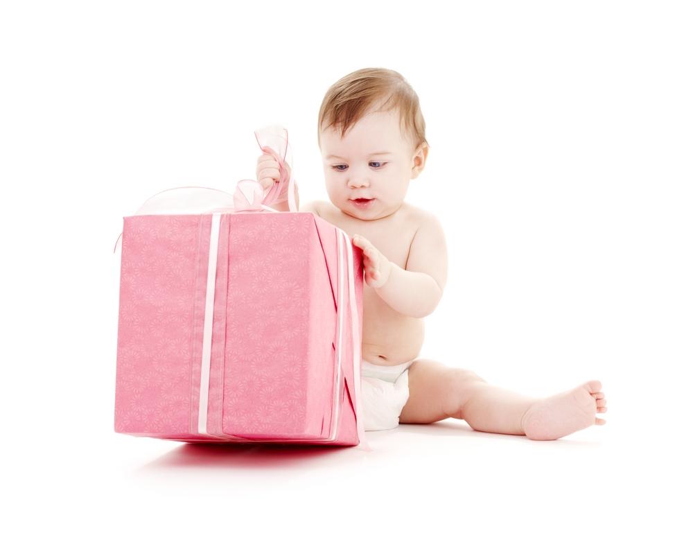 На какой день выписывают из роддома после родов 2016 - 2