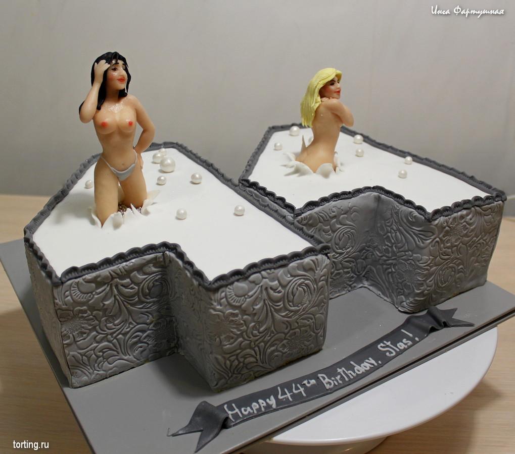 Поздравления с днем рождения полтора года для девочки