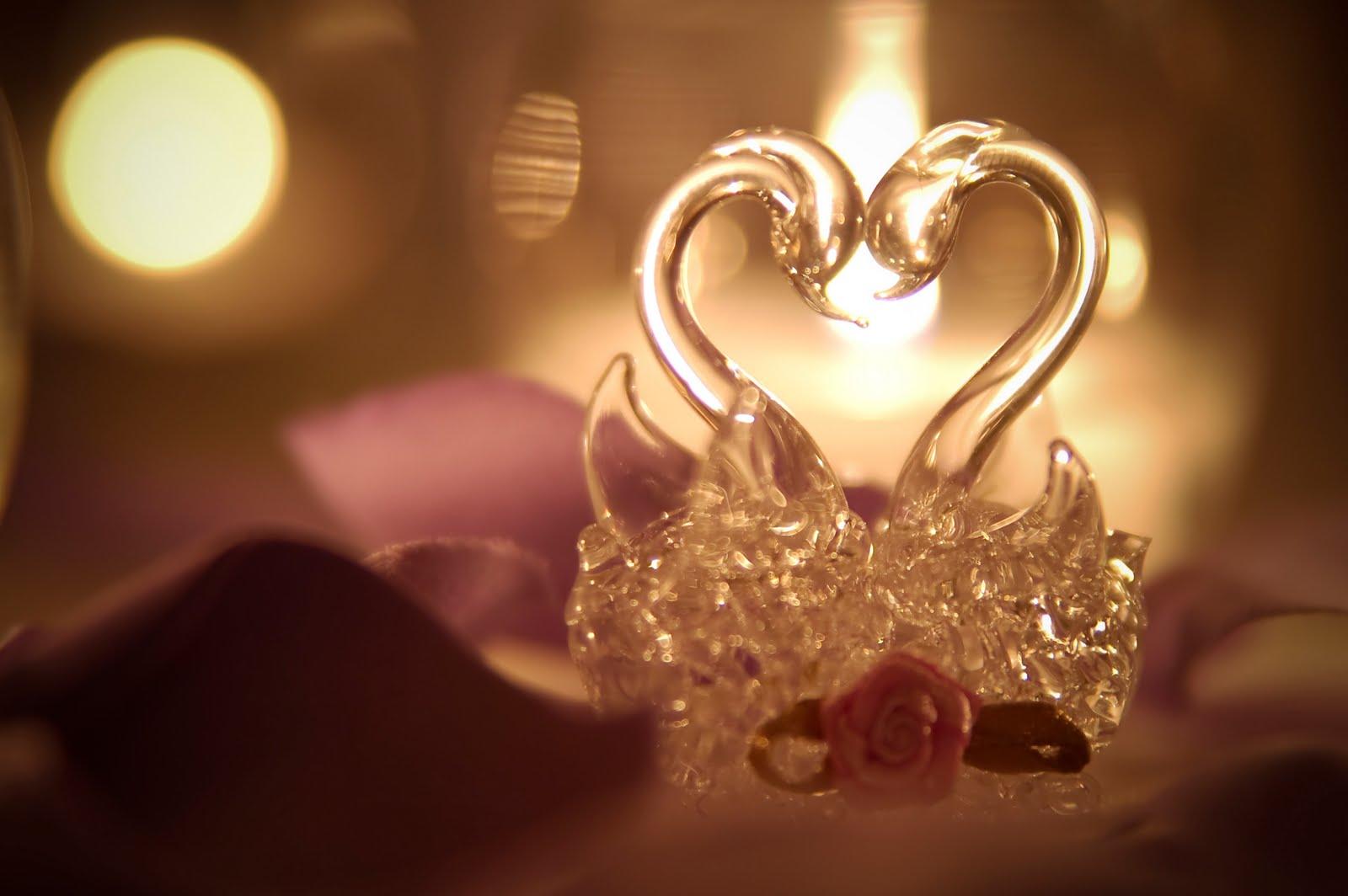 Поздравление мужу с месяцем свадьбы » Красивые слова 87