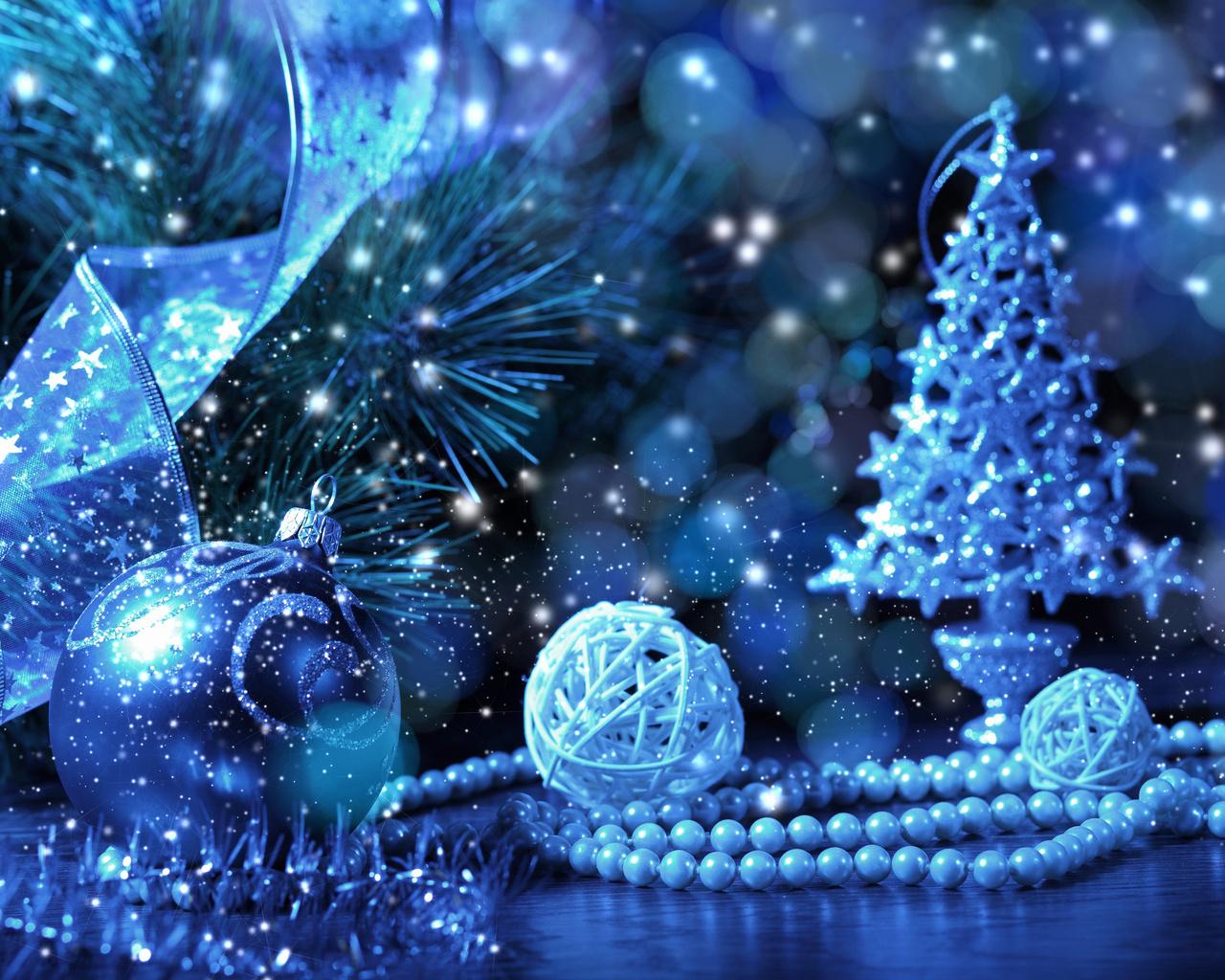 Вам подарок сценарии праздников