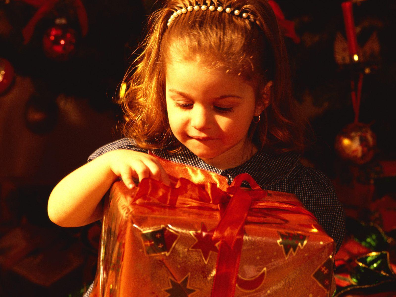 Подарок на день рождения девочке на 10 лет своими руками 75