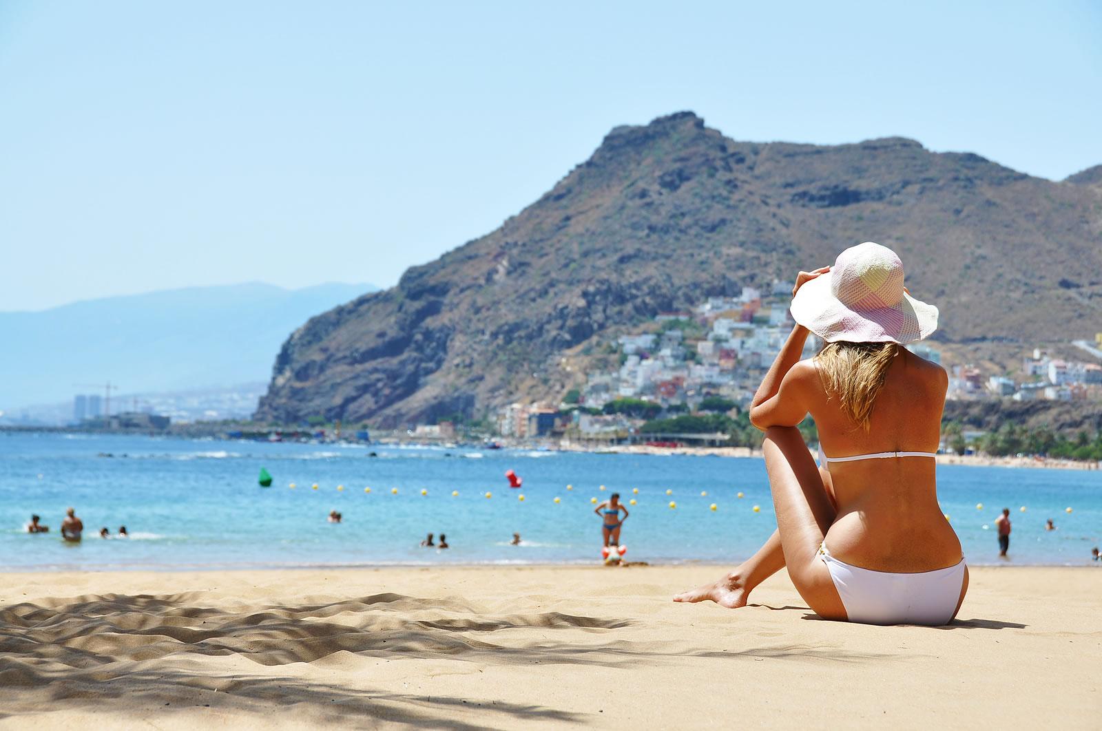 Фото отчеты об отдыхе в греции 5