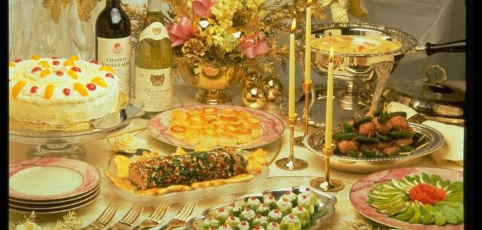рецепты вкусных салатов на новоселье