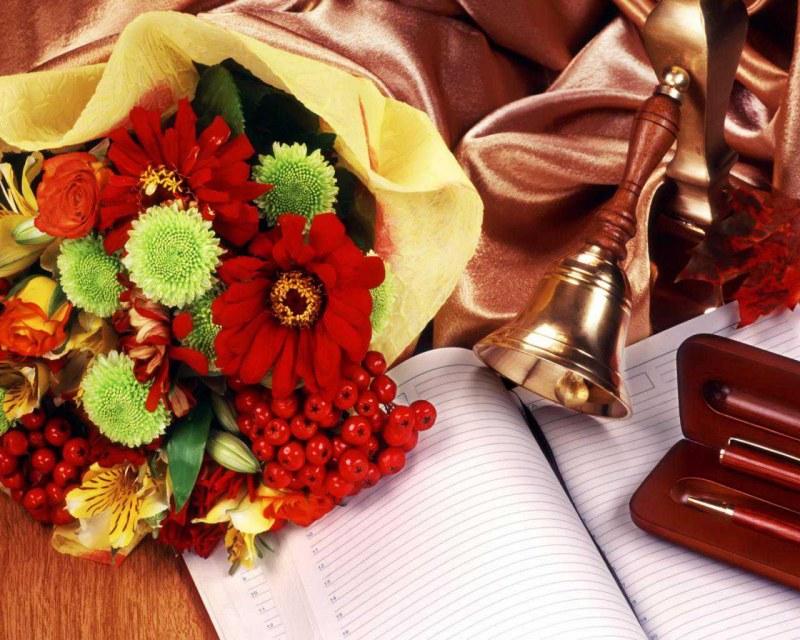 Песни для свадьбы для встречи