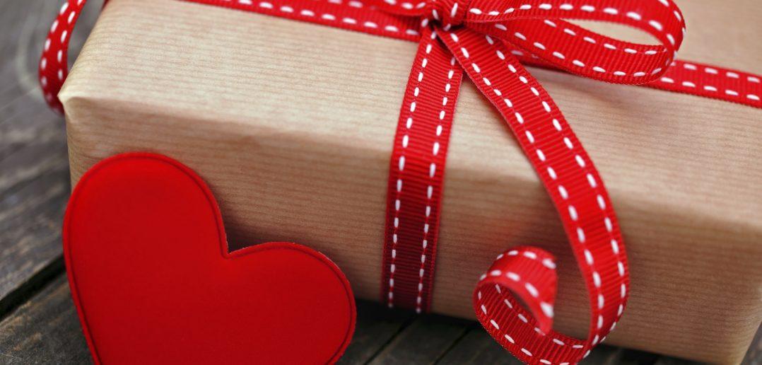 Какой подарок купить жене день рождения