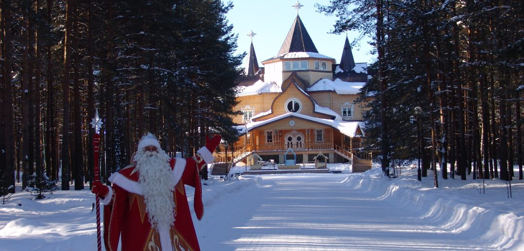 Зима 2011 песня
