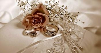 Что принято дарить на третью годовщину свадьбы. Подарок к годовщине свадьбы 3 года