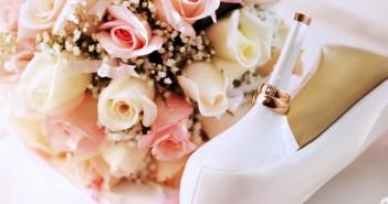 Подарок к 45 летию совместной жизни. 45 лет какая свадьба что дарить?