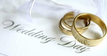Какая свадьба 6 лет совместной жизни что нужно дарить на 6 лет свадьбы
