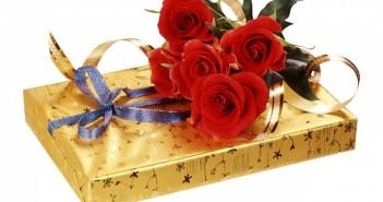 Как называется свадьба 8 лет совместной жизни что дарить. Подарок 8 лет свадьбы