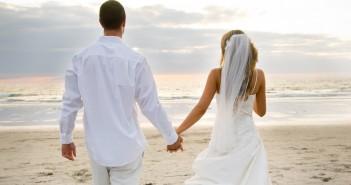 Годовщина свадьбы 9 лет какая свадьба что дарить