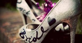 Что принято дарить на кожаную свадьбу