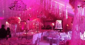 Что нужно дарить мужу на розовую свадьбу