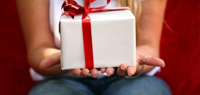 Что можно подарить любимому мужчине на день рождения