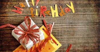 Что подарить 9-летней девочке на день рождения