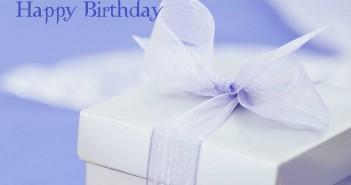 Что можно подарить снохе на день рождения