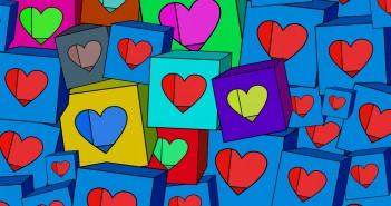 Что подарить девушке, чтобы доказать свою любовь