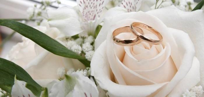 30 лет какая свадьба что дарить родителям? Что нужно дарить на 30 лет совместной жизни