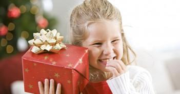 Что можно подарить папе на день рождения