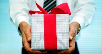 Что можно подарить брату на день рождения