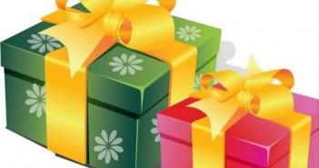 Какой подарок подарить ребенку на 8 лет?