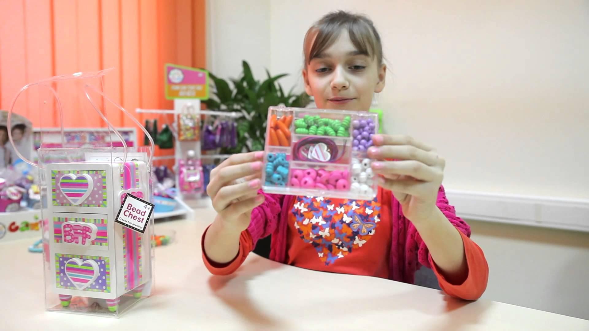 Подарок для девочке 10 лет из кукол 66