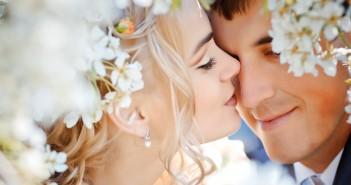 Что дарить жене на 10 лет свадьбы
