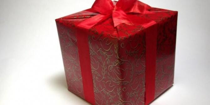 Что подарить 5 летнему мальчику на день рождения