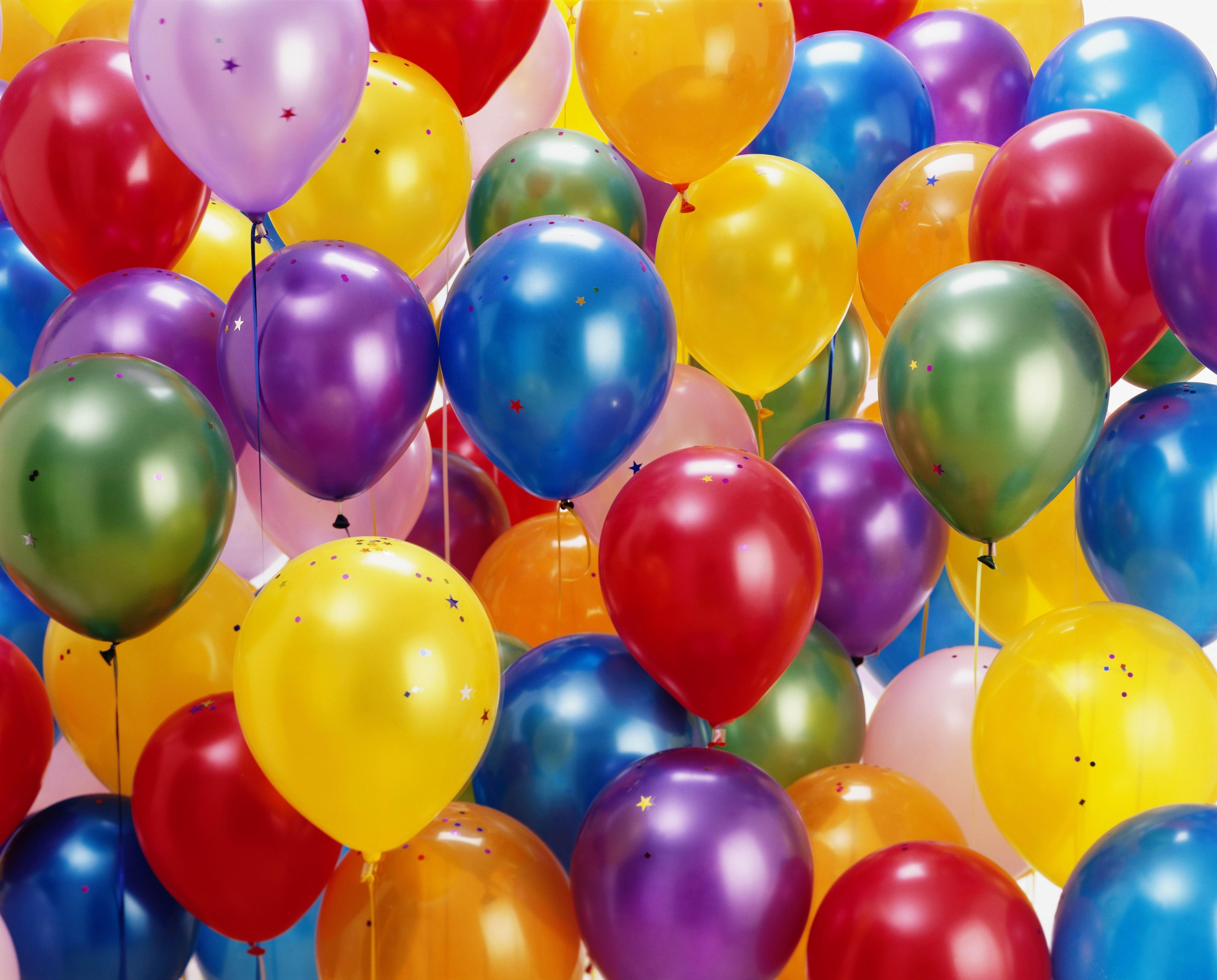 Хорошее поздравление с днем рождения взрослого сына