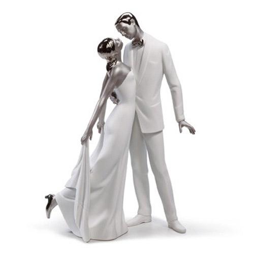 Поздравления мужу на 20 годовщину свадьбы