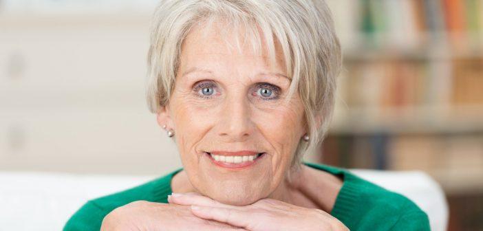Сценарий юбилея женщины 60 лет