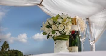 Подарок к чугунной свадьбе
