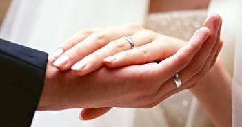 Подарок на цинковую свадьбу