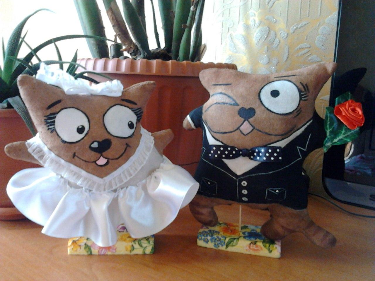 Что подарить на годовщину свадьбы подруге 1 год
