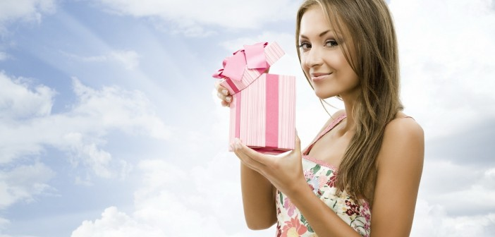 Что нужно дарить жене на годовщину свадьбы